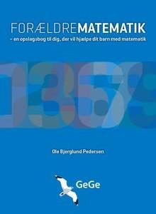 foraeldrematematik_220x311