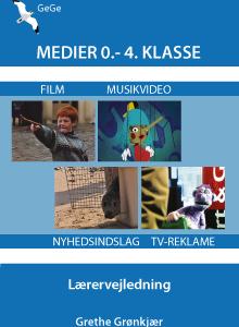 Medie_0_4_220x311