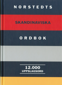skandinavisk_ordbog_220x311
