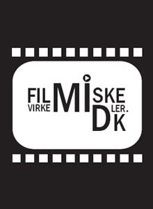 FilmiskeVirkemidler
